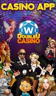 DoubleU Casino - FREE Slots screenshot 08