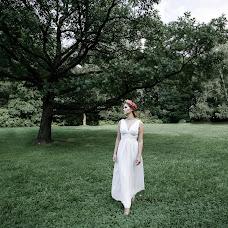 Wedding photographer Anzhelika Khimicheva (Kchimicheva). Photo of 02.12.2014