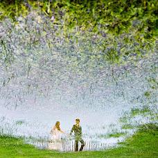 Photographe de mariage Philippe Nieus (philippenieus). Photo du 08.09.2015