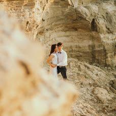 Wedding photographer Valeriy Gordov (skib). Photo of 02.08.2015