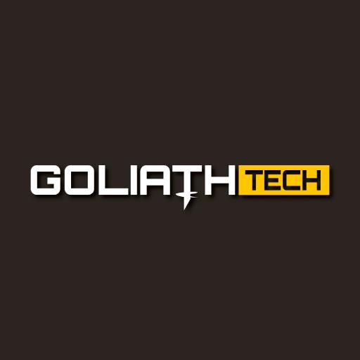 GOLIATHTECH screw pile screenshots 2
