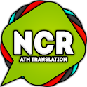 NCR ATM Translator icon