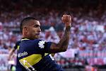 Carlos Tevez (36) op oude dag gelinkt aan spectaculaire terugkeer naar de Premier League