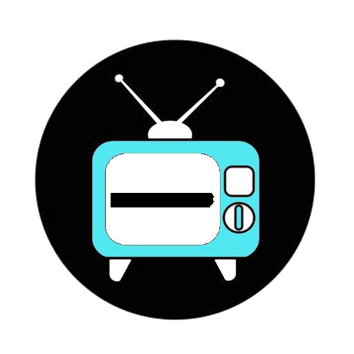 Tv 2018