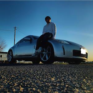 フェアレディZ Z33のカスタム事例画像 Owner350さんの2020年03月28日19:56の投稿