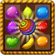 Candies Fever Download on Windows