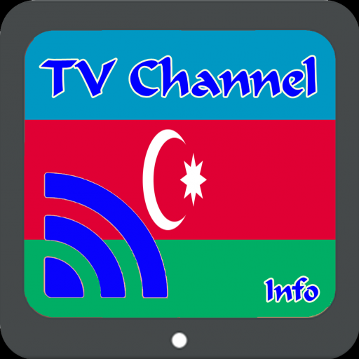 TV Azerbaijan Info Channel