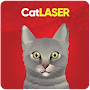 Download Cat Laser apk