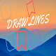Draw Line : Brain Puzzle for PC-Windows 7,8,10 and Mac