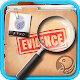 Mystery of Hidden Evidence Apk