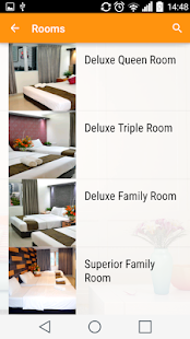 Easy Hotel KL Sentral- screenshot thumbnail