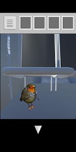 脱出ゲーム Wild Flight screenshot 3