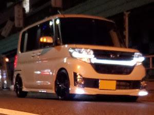 タントカスタム LA600S のカスタム事例画像 Kaz☆さんの2020年08月31日22:23の投稿