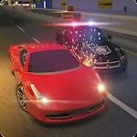 Freeway Police Pursuit Racing 1.0.1 Apk