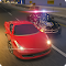 Freeway Police Pursuit Racing 1.0.1 Apk