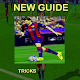 Best Guide FIFA 16