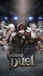 Mabinogi Duel APK Download – Free Card GAME for Android 1