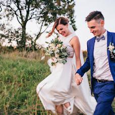 Wedding photographer Aleksey Makoveckiy (makoveckiy). Photo of 14.03.2017