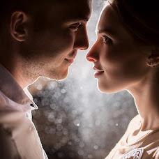 Wedding photographer Aleksandr Starostin (Nikel). Photo of 24.04.2016