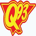 KQID Q93 icon
