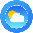 Ultimate Weather - Android Weather Forecast icon