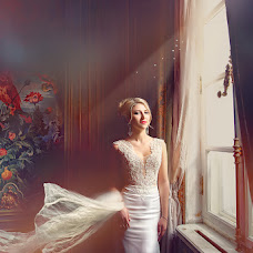 Wedding photographer Yuliya Zbronskaya (zbronskaya). Photo of 28.08.2015