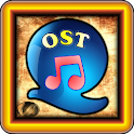OST Quiz icon