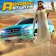 Arab Drift Desert Car Racing Challenge APK