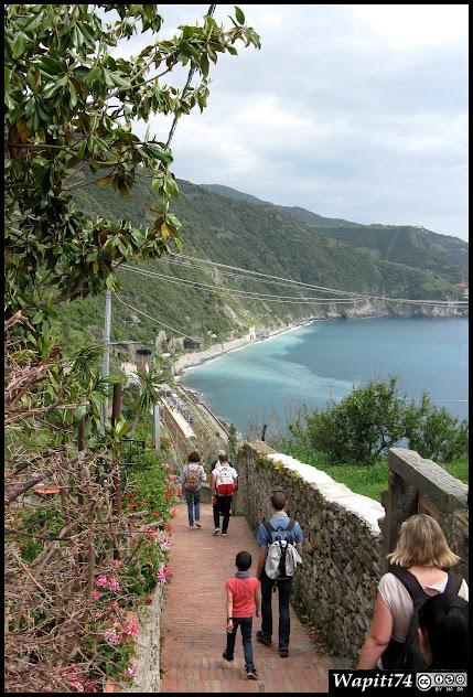 Liguria Express - Page 2 3HVurB3NQHnKKKM7P3U7zy_Q-amzmmfgvGueCuQ1eFJFuwDW7969D6D4cuGv-DwoI1ph4rfkXuvKxhfOVD89B606SHiuBlx9LI5GTFCbNDrDMpN8eXIzRM5fr6e92V__d4CMf1AgYg=w429-h632-no