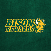 Bison Rewards
