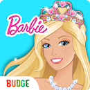 Barbie Magical Fashion file APK Free for PC, smart TV Download