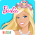 Barbie Magical Fashion file APK for Gaming PC/PS3/PS4 Smart TV