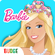 Barbie Magical Fashion (game)