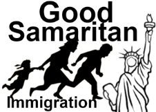 D:\AlaskaQuinn Election\AQ Solution PP Eng 191114\Solution Icon 191120\Good Samaritan Immigration AQ18.png
