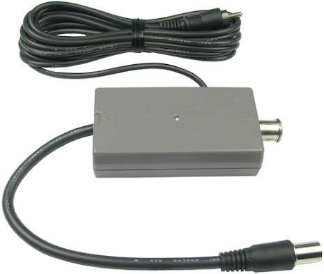 RF Switch Antennkabel