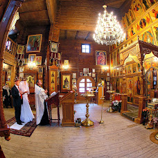 Wedding photographer Dmitriy Zakharov (Sensible). Photo of 08.06.2014