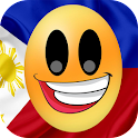pinoy tagalog jokes-funny icon