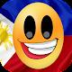 pinoy tagalog jokes-funny