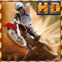 Trial Moto Cross icon