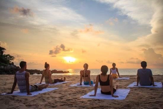 oceanic-yoga-goa_image