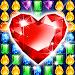 Jewels Star Galaxy Journey icon