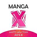 Mangax APK