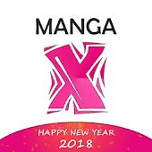 Tải Mangax miễn phí