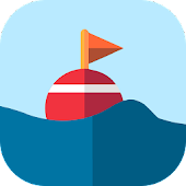 NOAA Marine Weather Forecast - Buoys Weather Data