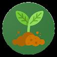 מחירי ירקות סיטונאים ארציים