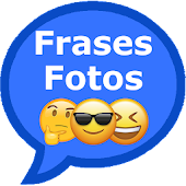 Legendas e Frases para Fotos - Top Frases