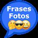 Legendas e Frases para Fotos - Top Frases (app)