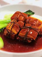 尚月中華時尚料理