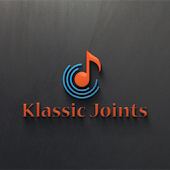 Klassic Joints