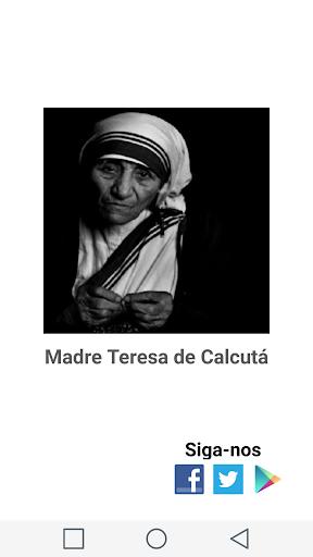 免費下載書籍APP|Frases Madre Teresa de Calcutá app開箱文|APP開箱王
